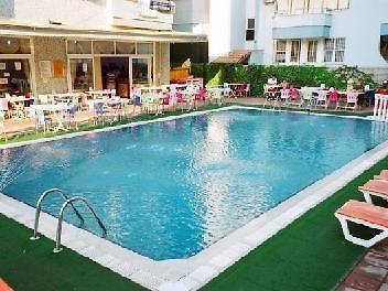 velona jungle luxus suites